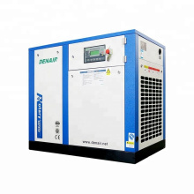 Direct 160kw air compressor for Turkey