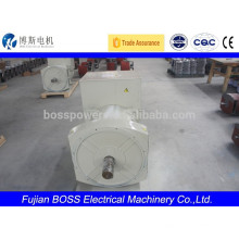 China produkt BOSS HCI4ES 260KW bürstenloser stamford generator