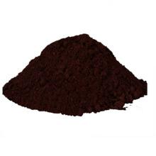Küpenfarbstoff Brown 2G für Textilien