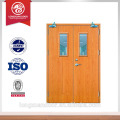 fire rated door design glass garage door price exterior door mom and son door
