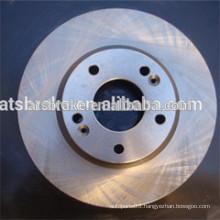auto spare parts 517122C000 brake disc