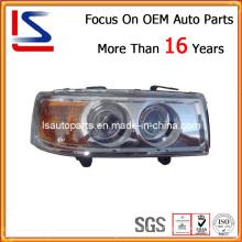 Autoersatzteile - Kristallscheinwerfer für Audi 80 1986-1994