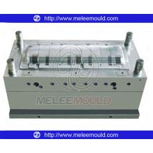 Moldagem por Injeção Plástica / Mold (MELEE MOLD -55)