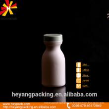 50ml Talkum Pulver Flasche