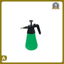 Instruments agricoles de pulvérisateur à pression d'air 1L (TS-5073-1)