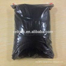 Hot Sales: Sulphur Black 200%