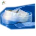 PFA Heat Resistance High Temperature Shinkable Tube