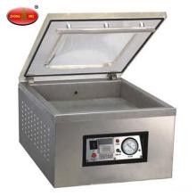 DZ Type Vacuum Food Packaging Machine Top Quality