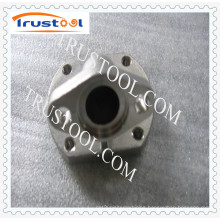Industrial Metal Parts Cleaning Machines CNC Machining Parts