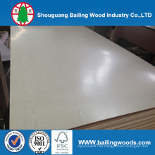 High Glossy MDF /Plywood /Particle Board