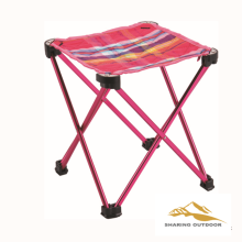 Oxford Fabric  Folding  Chair Outdor