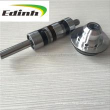 Roulement de rotor de machine de filature textile complet PLC72-6+43mm