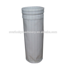 Industrial FMS dust filter bag