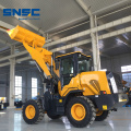 2000kg Small Loader À vendre