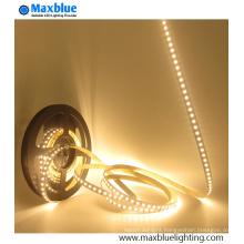 22-27volt SMD2835 Constant Current LED Flexible Strip