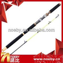 RYOBI canne à pêche SAFARI JIG 30lb-180 canne à pêche en fibre de carbone