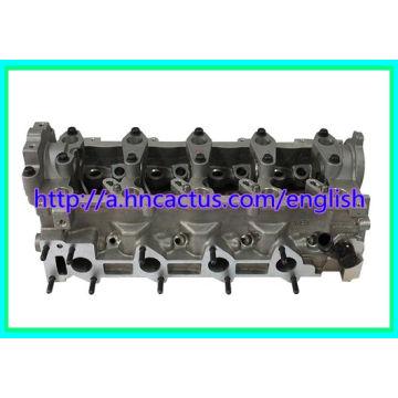 Cylindre Cylindre D4ea Hot Sale 22100-27400 pour Hyundai