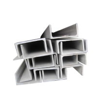 SGS detection 316l stainless steel c channel