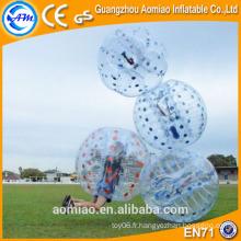 Ballon gonflable géant gonflable ballon ballon ballon gonflable humain