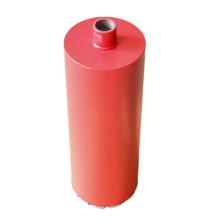 152mm Cheap  Diamond Hollow Core Drill Bit Manufacturer