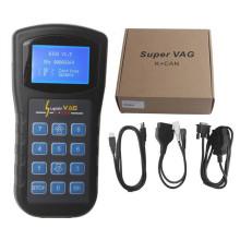 VAG K может 4.8 Пробег коррекции инструмента инструмент ремонта автомобиля