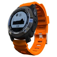 GPS Sport Professionelle Smart Watch