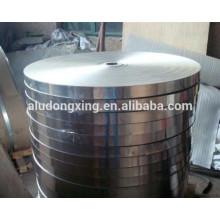 1000 Series Aluminium Narrow Coil/Strip