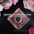 Очаровательный фарфоровый завод розовый кристалл алмаза флакон духов производитель