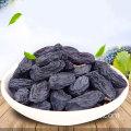 Grosella negra de alta calidad de productos agrícolas al por mayor