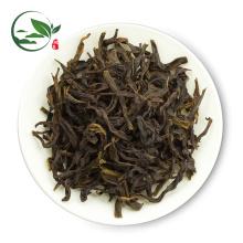 Huang Zhi Xiang (Gardenie) Phoenix Dan Cong Oolong Tee