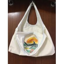 canvas girl bags