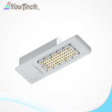 IP67 économiseur d'énergie 15W LED Street Light