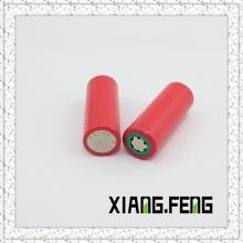 Литий-ионная аккумуляторная батарея SANYO UR18500 SANYO 18500 Литиевая аккумуляторная батарея 1680mAh