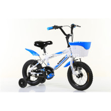 Coole Kinder Boy Mountain Fahrrad