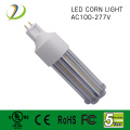 Base Led Corn Light 24W G12