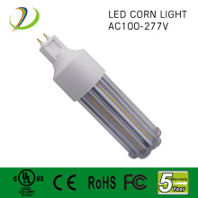 Led Corn Light Base 24W G12