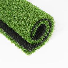 Высокая имитация водонепроницаемый зеленая трава гольфа с дешевым ценой