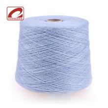 natural fiber cashmere my yak yarn properties