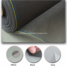 Fiberglass Mosquito Screening Aluminum Window Screen