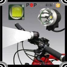 Yzl805u Nouveau 2014 Super Bright 600lm Bike Light Xm-Lt6 USB Light