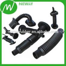 Garantía del comercio OEM Supply NBR SBR Auto Spare Parts