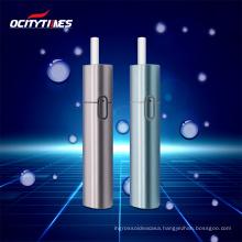 Wholesale Hot Sale E-Cigarette Disposable Vape Pod System