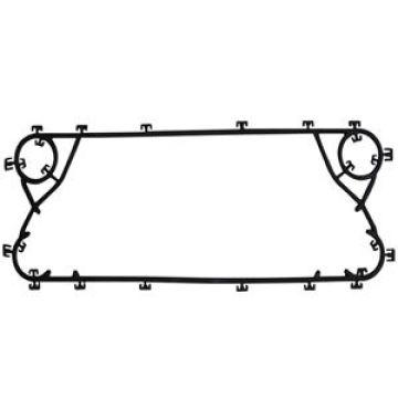 Прокладка Ux80 Swep для пластинчатого теплообменника