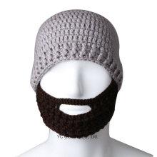 Werbeartikel Custom Top Strick Bart Hüte