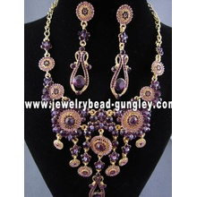 moda jóias baratas