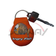 Néoprène Key Chain Porte-clés pour Palm (PP0021)