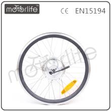 """MOTORLIFE 20 """"Fahrradscheibenbremse"""