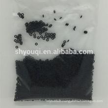 Mini small Design rubber o rings FKM o-ring silicon sealing Seals O ring