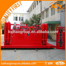 FKQ1280-7 Drilling BOP control system