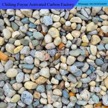 Garden Paving Stone Pebbles Beat Price